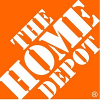 Phantom Screens available in select Home Depot retail stores