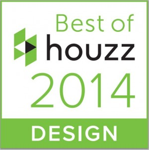Phantom Screens Best of Houzz 2014
