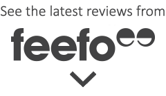 feefo feedback engine