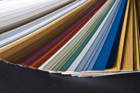 Phantom Screens introduces new Custom Coatings program, offering limitless color matching options for all of Phantom's screens.
